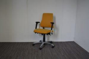 2e hands kantoormeubelen - bureaustoel