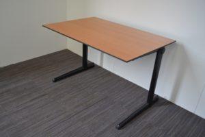 2e hands kantoormeubelen - bureau