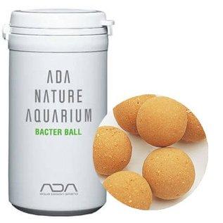 ADA ADA Bacter ball