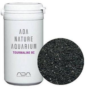 ADA ADA Tourmaline BC