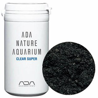 ADA ADA Clear super