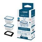 Ciano Vervangende pads (small) Ciano CF20 & CF40