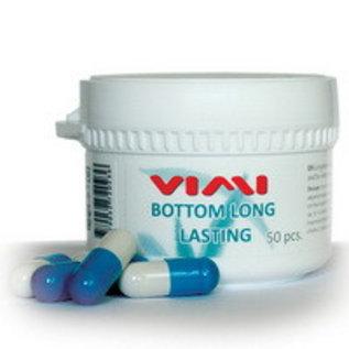 VIMI VIMI Bottom Longlasting