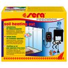 Sera Sera soil heating set