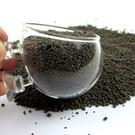 Onlineaquarium spullen Glazen plant pot houder