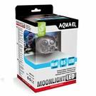 Aquael Aquael LED Mondlicht blau