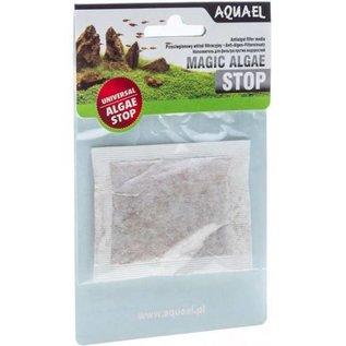 Aquael Aquael Magic Algae stop