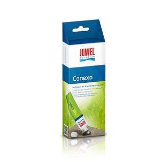 Juwel Juwel Conexo krachtlijm 80 ml zwart