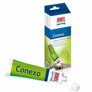 Juwel Juwel Conexo Kraftkleber 80 ml schwarz