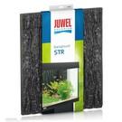 Juwel Juwel back wall STR600