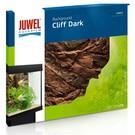 Juwel Juwel back wall cliff dark