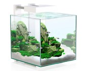 Nano aquarium sets