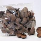 Onlineaquarium spullen Badam Nuss 5-8 cm
