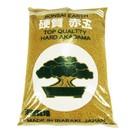 Onlineaquarium spullen Akadama fine grain