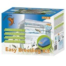 SuperFish SuperFish easy breeding box kit