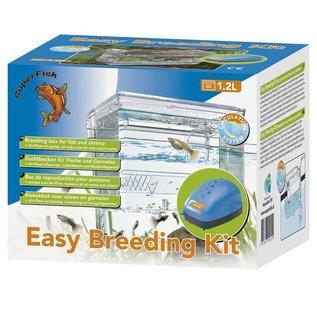 SuperFish SuperFish easy breeding box kit