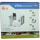 Ziss BL-2 breeding box