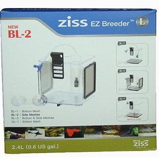 Ziss BL-2 breeding box