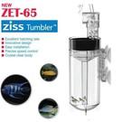 Ziss aqua Ziss ZET-65 egg tumbler