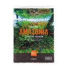 ADA Ada Amazonia soil powder