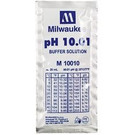 Milwaukee Milwaukee pH 10.01 kalibratie bufferoplossing