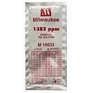 Milwaukee Milwaukee 1382 ppm TDS Calibration Solution