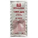 Milwaukee Milwaukee 1382 ppm TDS kalibratie bufferoplossing