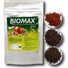 Biomax Biomax size 1