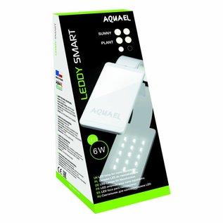 Aquael Aquael Leddy Smart Plant wit V2 - 6 watt