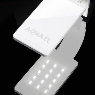 Aquael Aquael Leddy Smart Plant weiß - 6 watt