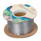 Onlineaquarium spullen Air hose 4-6mm, per meter