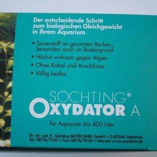 Söchting Oxydator groot (A)
