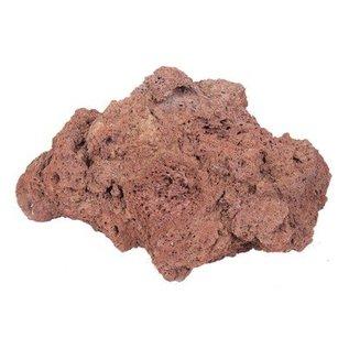 Tropica Lava Rock 8-15 cm