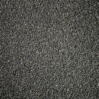 Dennerle Dennerle kwartsgrind zwart