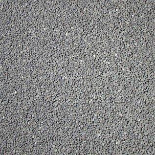 Dennerle Dennerle kwartsgrind leisteen grijs