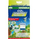 Dennerle Dennerle CO2 long-term test correct + pH