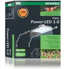Dennerle Dennerle Nano power led 5.0