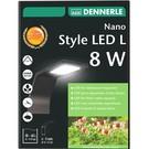 Dennerle Dennerle nano style led 8.0