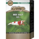 Dennerle Dennerle Shrimp King Bee Salt GH+