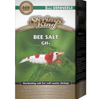 Dennerle Dennerle Shrimp King Bee Salt GH+