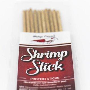 Shrimps forever Shrimps forever shrimp lolly Proteïn