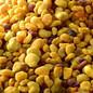 Onlineaquarium spullen OAS Blütenpollen