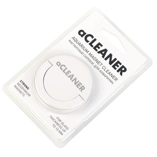 Collar Collar Acleaner wit