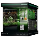 Dennerle Dennerle Nano cube led style 30 liter