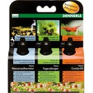 Dennerle Dennerle nano care set