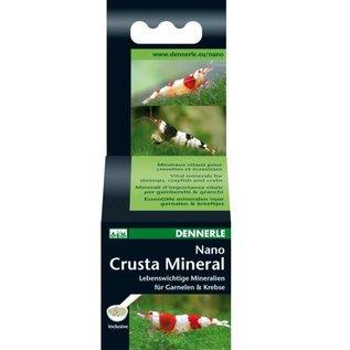 Dennerle Dennerle nano crusta mineral