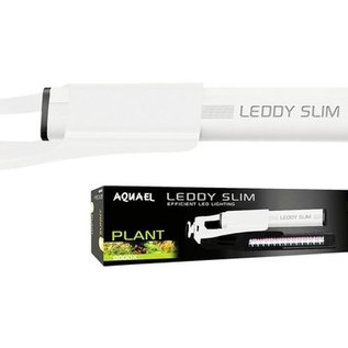 Aquael Aquael leddy slim plant - 5 watt