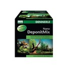 Dennerle Dennerle nano deponit mix