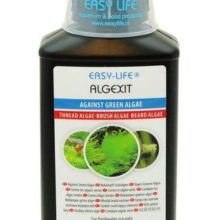 EasyLife Easy-Life AlgExit