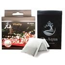 SL-aqua SL-aqua vitality (Lubao Bags)